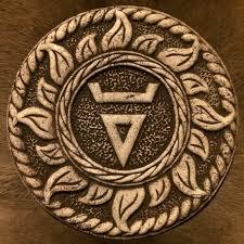 Tetovací Kouzlo A Talismany Tetovací Runy A Jejich Význam Tetovací