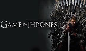 نتيجة بحث الصور عن game of thrones akoam