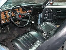 97cavie24ls 1973 Chevrolet Vega Specs, Photos, Modification Info ...