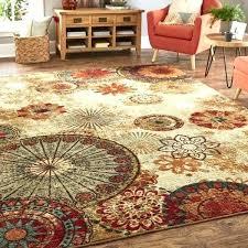 mohawk 8x10 area rug area rugs area rugs home strata caravan medallion area rug x free mohawk 8x10 area rug