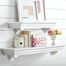 metal decorative shelf decorative corner shelves wall mounted cube shelves cream floating shelves wooden wall shelves metal decorative shelf