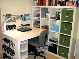 cheap office organization ideas. Small Office Organization Ideas Best Storage On Cheap