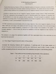 creative writing resume usajobs