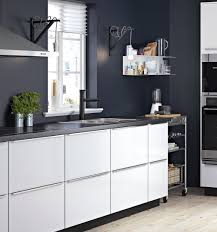 Kitchen Furniture Catalog 2017 Ikea Catalog Bedroom Kitchen Chairs And Many More