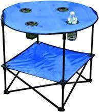 beach table - Amazon.com