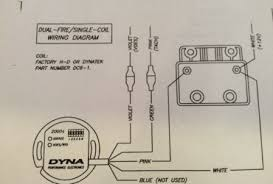 ultima ignition module wiring diagram wiring diagram for car engine dyna single fire wiring diagram together diagram of transmission power flow manual likewise 89 harley