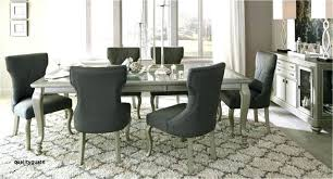all modern round kitchen table small and chairs farmhouse sets contemporary dining room tables beautiful contempora