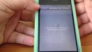 iphone se best pris