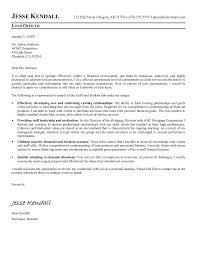 Loan Specialist Sample Resume Best Loan Officer Cover Letter Sample Loan Officer Pinterest Cover