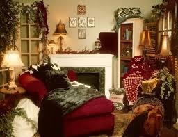 home decor pinterest and this home decor diykidshouses com