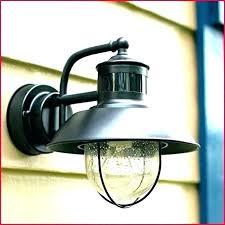 motion sensor porch light unique motion detector for outdoor lightotion sensor outdoor light marvelous