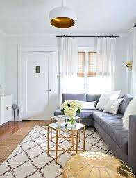 rugs that go with grey couches unbelievable rug to sofa what color goes a couch interior