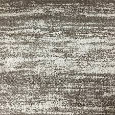 Small Picture Luxury Upholstery Fabric by the Yard Top Fabric