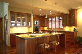 Natural Cherry Cabinets Kitchen Backsplash Photos With Cherry Cabinets Terrific