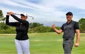 Suivre un cours de golf sur le parcours - SPORTS - Régionaux -  Estrieplus.com - Le journal Internet