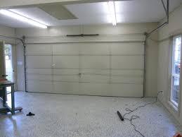 Garage Door Struts 16 Foot Home Depot - Fluidelectric