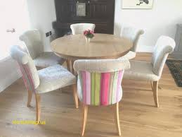 upholstered dining room chairs with casters fresh dining chair 45 beautiful dining fabric chairs ideas dyeing