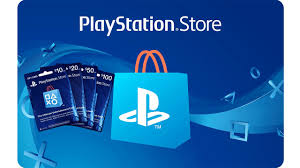 free psn codes generator 2018 no survey get playstation gift