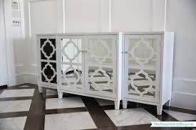 white foyer table. Decoration White Foyer Table With Entryway New Entry The Sunny Side Up Blog A