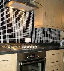 mosaic tiles kitchen decoration ideas porcelain backsplash wall tile hb 009 a53d485936