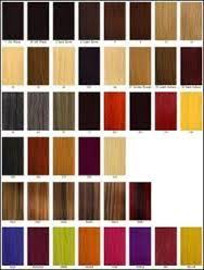 Image Result For Aveda Full Spectrum Color Chart Cool Hair