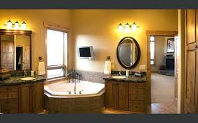 rustic bathroom lighting fixtures. Charming Rustic Bathroom Lighting Poll Lamp Plan Modern Light Fixtures May Contemporary X