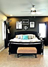 dark furniture decorating ideas. Beautiful Dark What  In Dark Furniture Decorating Ideas T