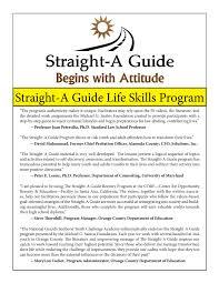 brochure michael g santos foundation pdf link for facilities brochure