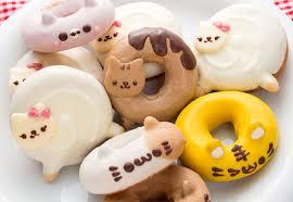 Kuvahaun tulos haulle donuts