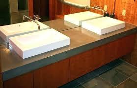 commercial bathroom countertops counter tops vanity for top granite home restroom commercial bathroom countertops