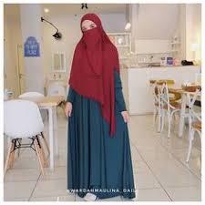 Wardah maulana is on facebook. 100 Idees De Niqabi Hijab Jilbab Pantalons Boho Turban Hijab