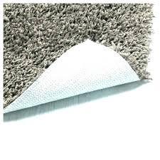 soft jute rug 9x12 sisal rug soft sisal rug how soft sisal rug pottery barn soft soft jute rug