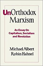unorthodox marxism an essay on capitalism socialism and unorthodox marxism an essay on capitalism socialism and revolution
