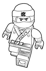 Ninjago Drawing Free Download Best Ninjago Drawing On Clipartmagcom