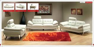 Clearance Furniture Online Outlet Furniture Online Full Size Of