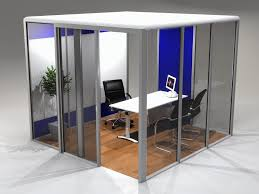 office in a box furniture.  Furniture 20 Office In A Box Furniture U2013 Luxury Home   1912inglewoodcom With