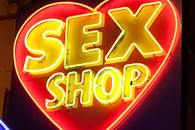 Sex toy shpo in iowa
