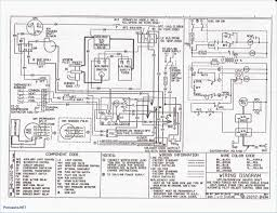 trane rooftop unit wiring diagram reference trane hvac wiring diagram fresh trane e library wiring diagrams