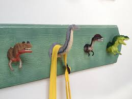 Diy Kids Coat Rack fun coat hooks modern funky coat hooks red candy umbra buddy 22