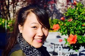 Northwestern Segal Design Certificate Meet Our Board Alyssa Liu Buildher Hackathon Medium