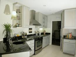 kitchen remodeling contractors near me best kitchen cabinet
