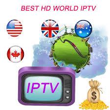 6000+ <b>IPTV</b> German Turkish UK <b>Poland</b> Romania Hungary <b>Czech</b> ...
