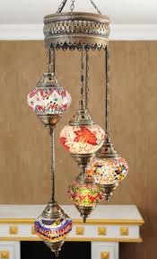 moroccan inspired lighting. Mosaic Lamps, Turkish Lamp, Moroccan Chandeliers, Pendant Lights, Hanging Living Room Decor, Bohemian Style, Home Furnishings, Inspired Lighting T