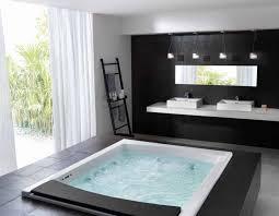 impressive large whirlpool tub nice bathtubs nice bath tubs nice