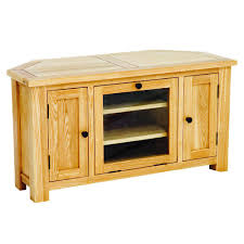 Small Corner Media Cabinet Contemporary Tv Cabinet Lacquered Wood Ash Solid Wood Plum