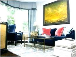 Navy blue furniture living room Royal Blue Navy Living Room Furniture Navy Living Room Furniture Navy Blue Living Room Navy Blue Furniture Living Taroleharriscom Navy Living Room Furniture Navy Blue Living Room Sofa Living Room