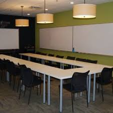 temporary office space minneapolis. photo of workaround shared office environment minneapolis mn united states training room temporary space e