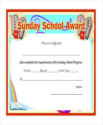 Certificate Of Recognition Sample Magdalene Project Org