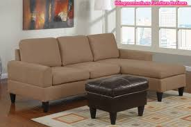 small apartment size furniture. Redesigned By Means Of Leverone Format Overstuffed Design That Surrounds You With Advanced Apartment Size Length Sleeper Sectional Sofa Small Furniture T