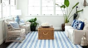 blue and white striped area rugs striped area rugs white blue stripes living room sofa couch navy blue and white striped area rug light blue and white